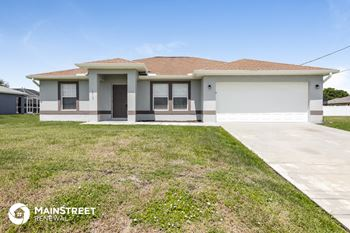 1713 SW 32nd St 4 Beds House for Rent Photo Gallery 1