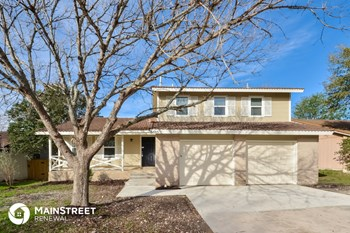 5635 Sunup Dr 3 Beds House for Rent Photo Gallery 1
