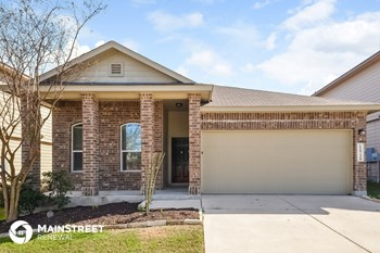 11726 Poppy Sands 3 Beds House for Rent Photo Gallery 1