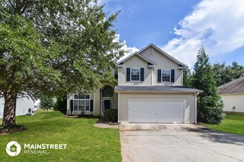 11964 Red Ivy Ln 4 Beds House for Rent Photo Gallery 1