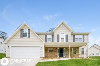 70 Havenwood Ln 4 Beds House for Rent Photo Gallery 1