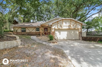 2412 Shortleaf Ct 3 Beds House for Rent Photo Gallery 1