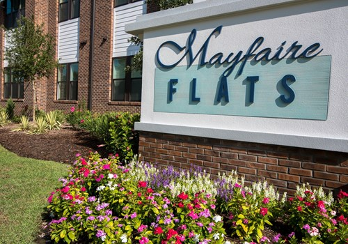 Mayfaire Flats Community Thumbnail 1