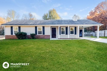 55 Belmont Farms Dr 3 Beds House for Rent Photo Gallery 1