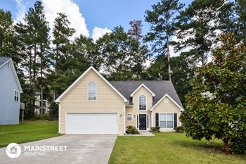 420 Buffington Dr 3 Beds House for Rent Photo Gallery 1