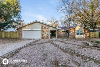 4309 Elmwood Dr 3 Beds House for Rent Photo Gallery 1