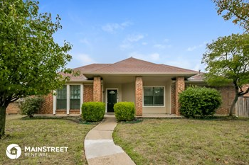1421 Essex Dr 4 Beds House for Rent Photo Gallery 1