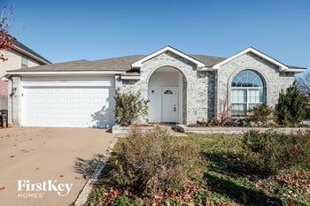 2800 Clovermeadow Dr 4 Beds House for Rent Photo Gallery 1