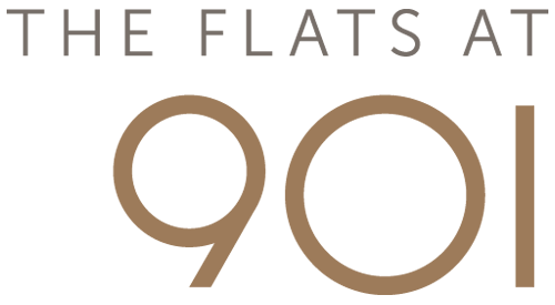 The Flats at 901, Euless, TX