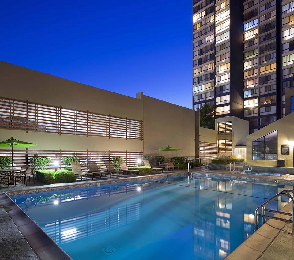 Apartments For Rent Oakland Ca: Apartments In Oakland, CA