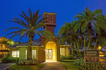 220 Savannah Lakes Dr 1-2 Beds Apartment for Rent Photo Gallery 1
