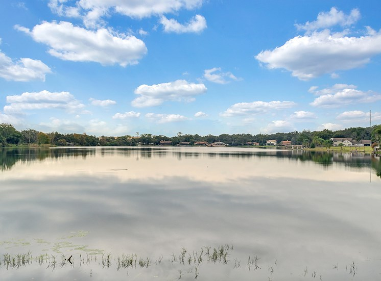 WaterVue at Longwood Apartments for rent in Longwood, FL. Make this community your new home or visit other Concord Rents communities at ConcordRents.com. Lake Fairy