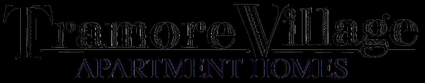 Tramore Village Apartment Homes Logo