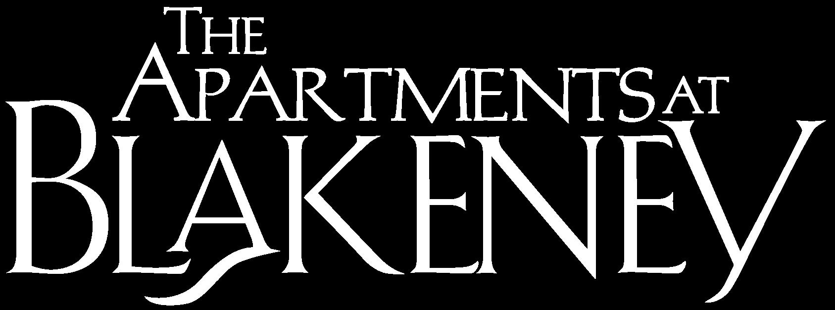 Charlotte Property Logo 64