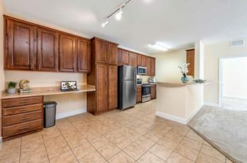 25 Knight Boxx Road 1-3 Beds Apartment for Rent Photo Gallery 1
