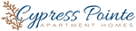 Lakeside Property Logo 33