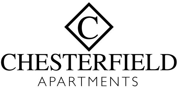 Chesterfield Apartments in Birmingham, AL 35205 logo