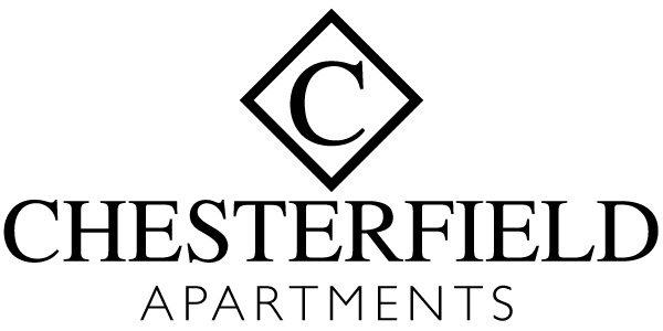 Chesterfield Apartments in Birmingham, AL 35205 logo