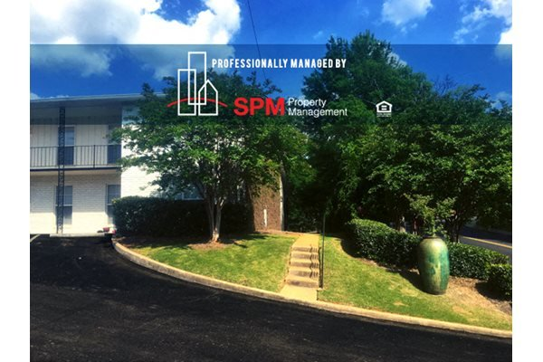 Chesterfield apartments in Birmingham, AL 35205 professionally managed