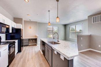 1 bedroom apartments for rent in colorado springs co 118 - Colorado springs 1 bedroom apartments ...