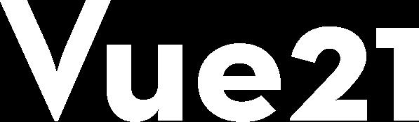 Colorado Springs Property Logo 1