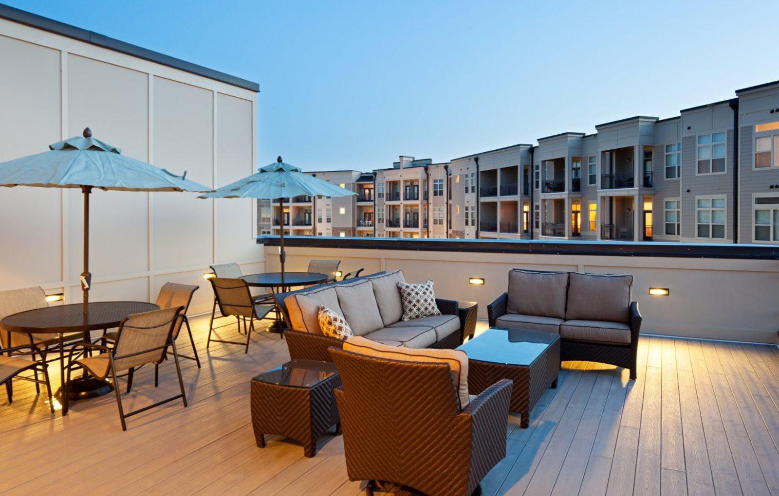 Lofts At Weston Lakeside Apartments Apartments In Cary Nc