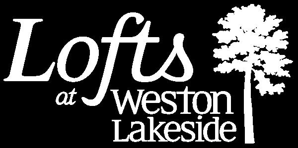 Cary Property Logo 25