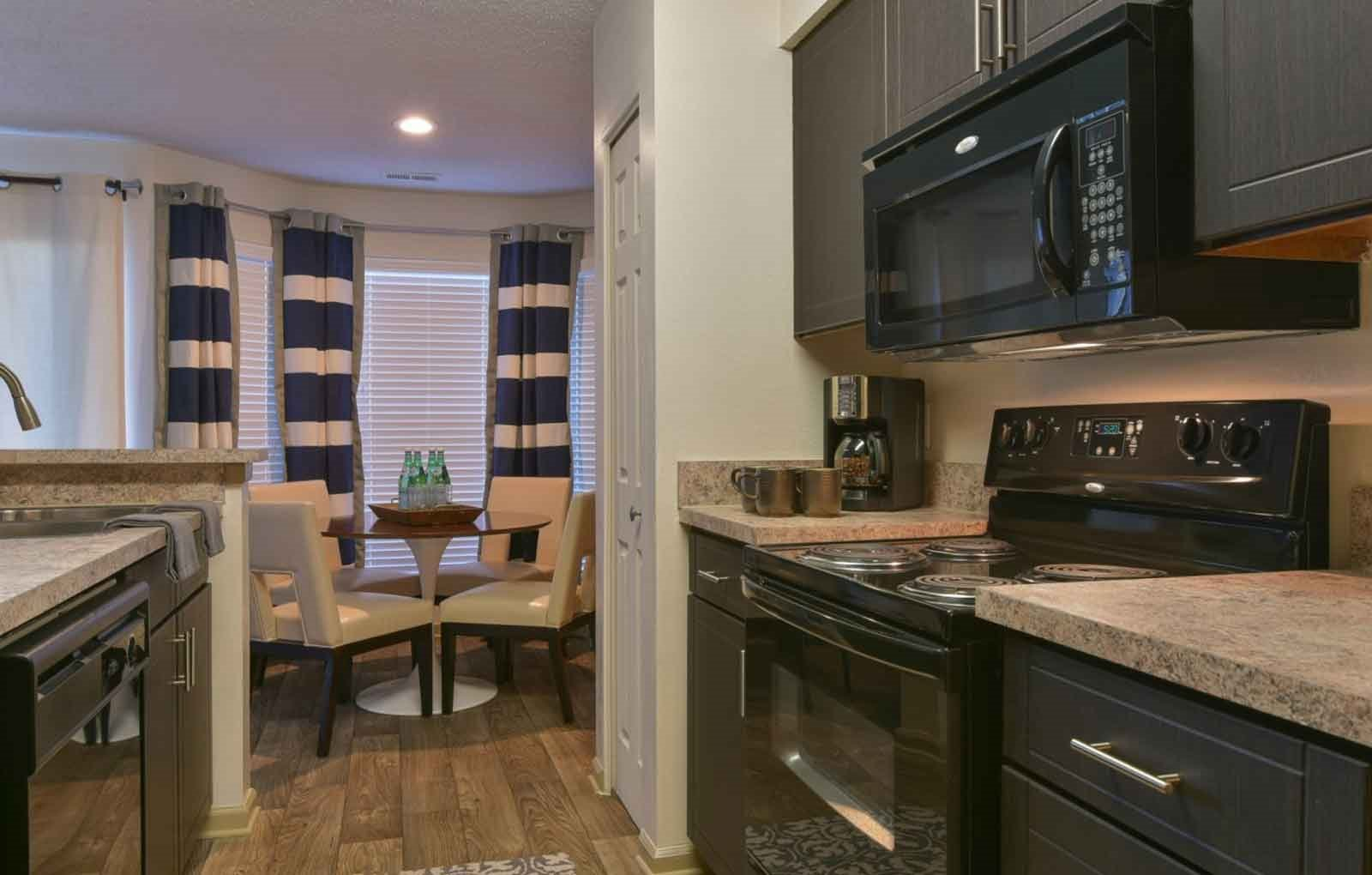 Reafield village apartments apartments in charlotte nc - 3 bedroom apartments charlotte nc ...