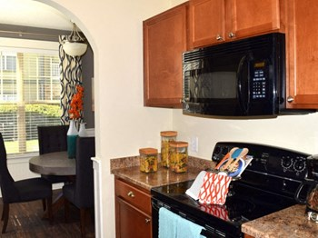 100 Village Circle Way Suite #313 Studio-3 Beds Apartment for Rent Photo Gallery 1