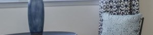 West Palm Beach banner 1