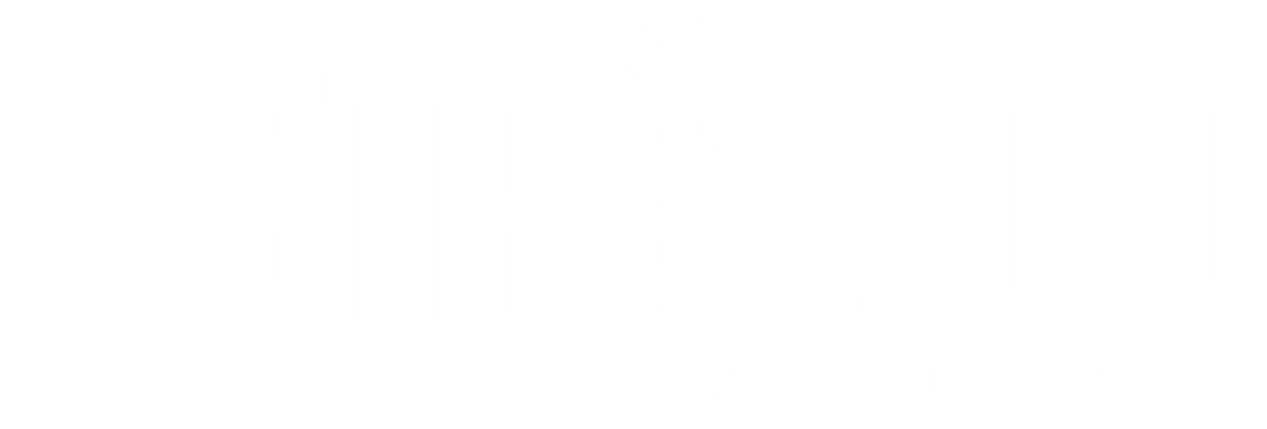 West Palm Beach Property Logo 34