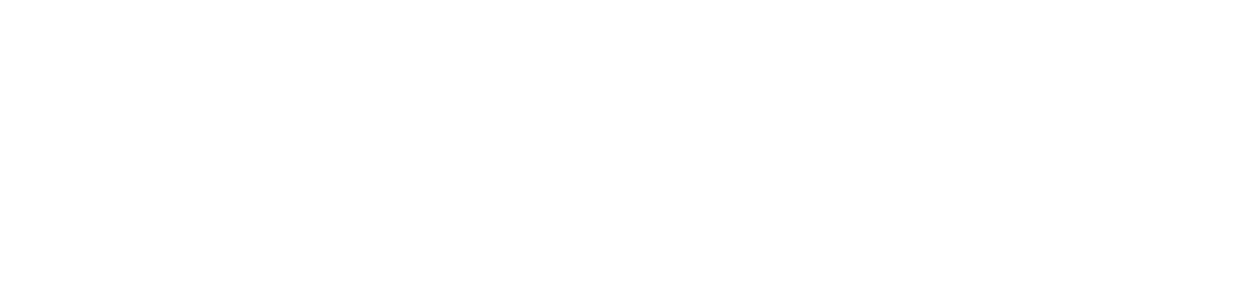 Wellington Property Logo 27