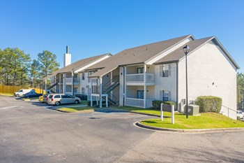 1423 Montclair Road 1-3 Beds Apartment for Rent Photo Gallery 1