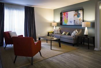 1423 Monclair Road 1-3 Beds Apartment for Rent Photo Gallery 1