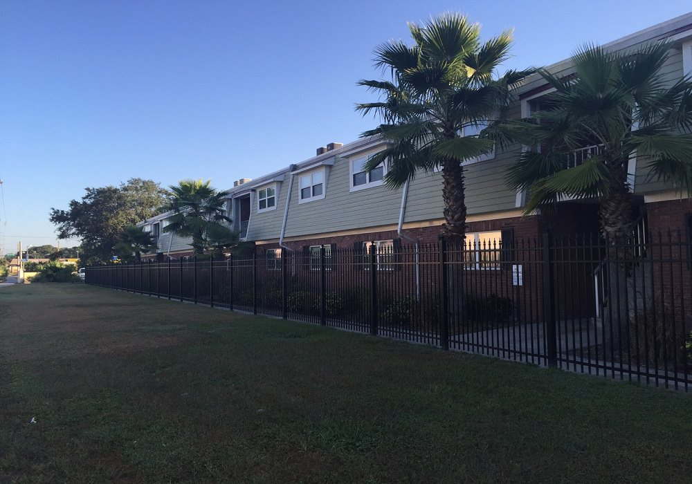 Photos And Video Of Greenbriar Villa Apartments In Tampa Fl