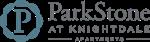 Knightdale Property Logo 1