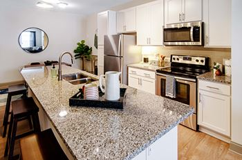 1001 Park Commons Drive 1-3 Beds Apartment for Rent Photo Gallery 1