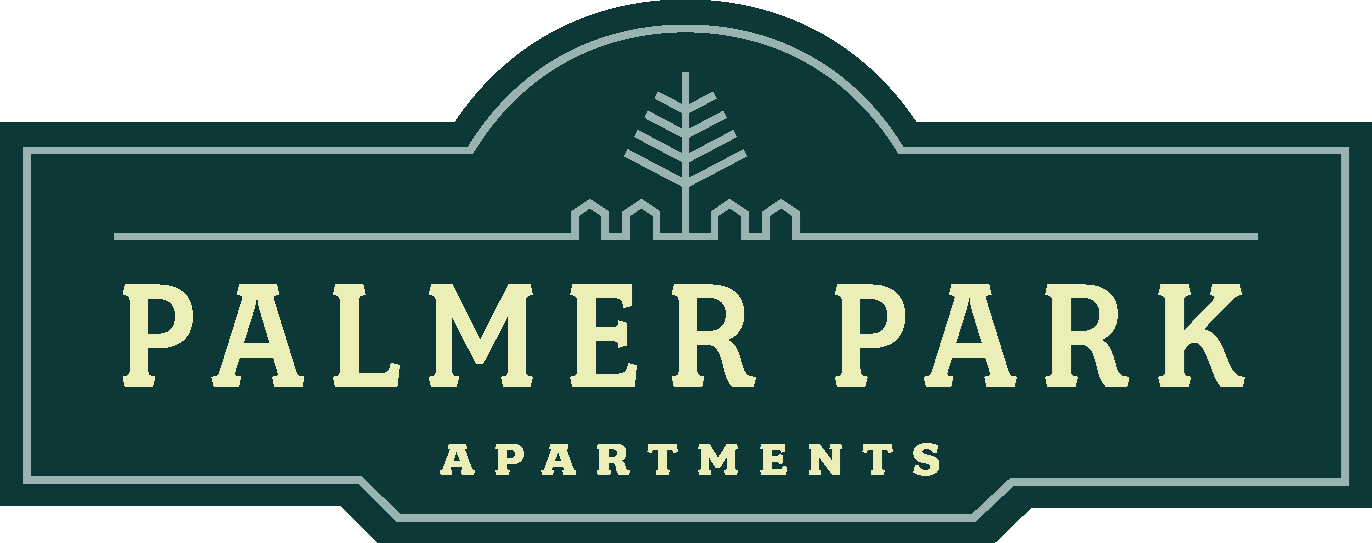 Colorado Springs Property Logo 10