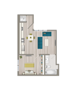 1242_10thSt_Suite4