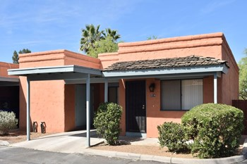 314 East Calle Arizona 2 Beds Apartment for Rent Photo Gallery 1