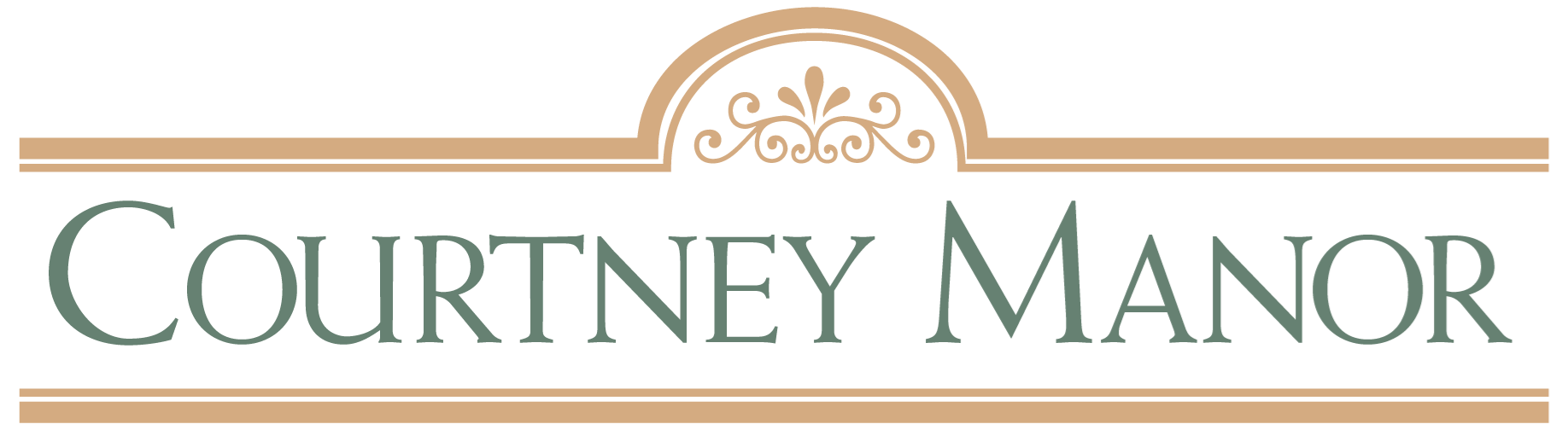 Jacksonville Property Logo 33