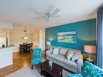 5710 Lenox Avenue 1-4 Beds Apartment for Rent Photo Gallery 1