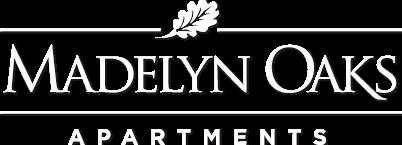 Jacksonville Property Logo 26