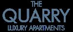 Columbus ILS Property Logo 36