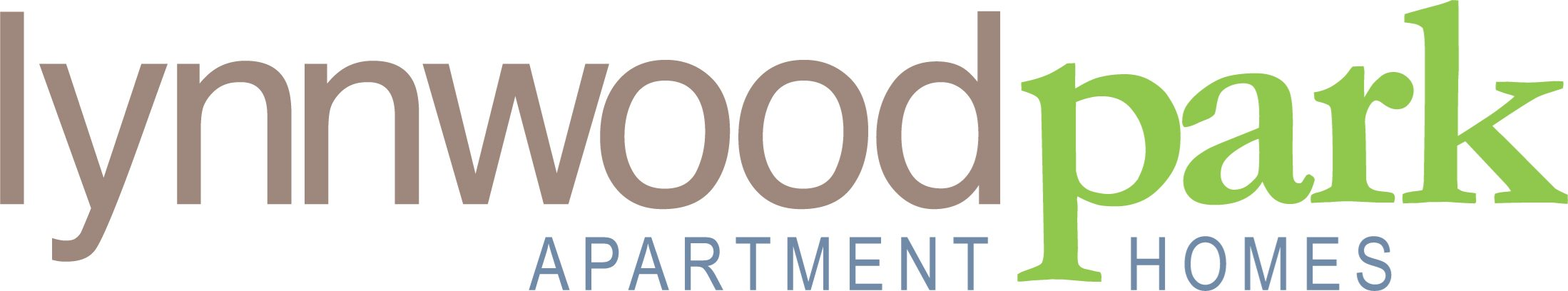 Raleigh Property Logo 1