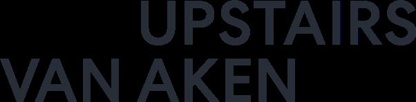 Shaker Heights Property Logo 12