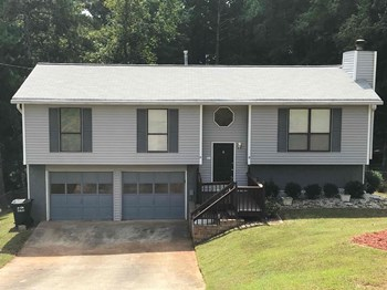 4042 Joshua Ln 4 Beds House for Rent Photo Gallery 1