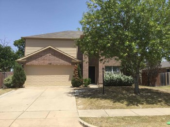 1508 DOCKSIDE DR 4 Beds House for Rent Photo Gallery 1
