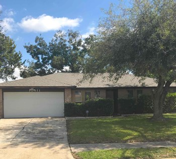 10611 WINGTIP DR 3 Beds House for Rent Photo Gallery 1