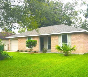 4918 DRAKESTONE BLVD 3 Beds House for Rent Photo Gallery 1